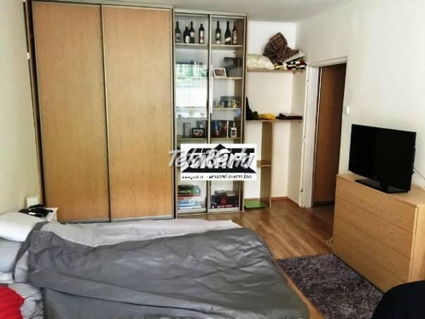 GRAFT ponúka 1-izb. byt Karloveská ul. - Karlova Ves , foto 1 Reality, Byty | Tetaberta.sk - bazár, inzercia zadarmo