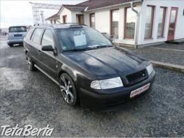 Škoda Octavia 2,0 i,klima,serv. kniha , Auto-moto, Automobily  | Tetaberta.sk - bazár, inzercia zadarmo