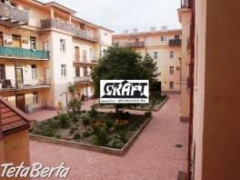 GRAFT ponúka 1-izb. byt Osadná ul. - N.Mesto  , Reality, Byty  | Tetaberta.sk - bazár, inzercia zadarmo