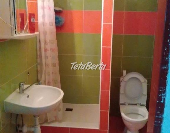 Najlacnejšie robotnícke ubytovanie, foto 1 Reality, Byty   Tetaberta.sk - bazár, inzercia zadarmo