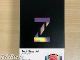 Samsung Galaxy Note 20 Ultra 5G, Z Flip, S20 , Elektro, Mobilné telefóny  | Tetaberta.sk - bazár, inzercia zadarmo