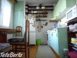 Exkluzívne 3-izbový byt s loggiou ul. Edelényska, 70m2 , Reality, Byty  | Tetaberta.sk - bazár, inzercia zadarmo