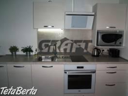 RK-GRAFT ponúka 1-izb. byt Rovinka - Hlavná ul.  , Reality, Byty  | Tetaberta.sk - bazár, inzercia zadarmo