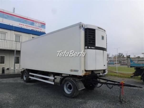 TCH 18 M-22,5, foto 1 Auto-moto, Automobily | Tetaberta.sk - bazár, inzercia zadarmo