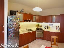 Predáme 3. izb.byt v DNV na ul. M. Marečka , Reality, Byty  | Tetaberta.sk - bazár, inzercia zadarmo