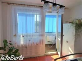 Predaj 2i bytu /56 m2/ s lodžiou vo Vrakuni