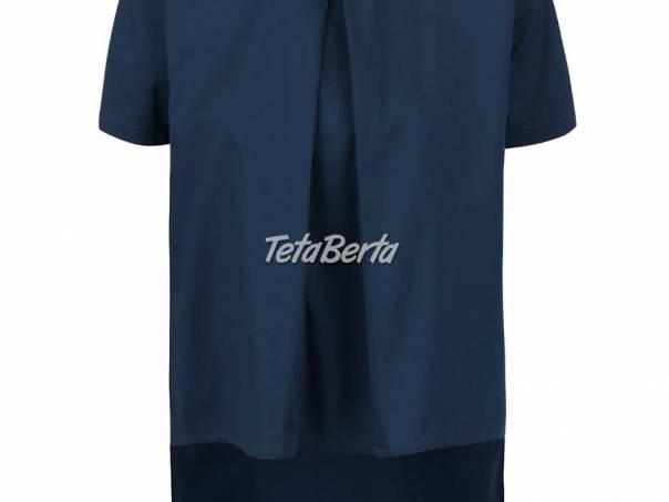 Predám novú dámsku košeľu , foto 1 Móda, krása a zdravie, Oblečenie | Tetaberta.sk - bazár, inzercia zadarmo