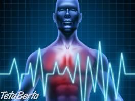 EURODIAG - Centrum modernej rezonančnej diagnostiky tela (KOŠICE) , Móda, krása a zdravie, Starostlivosť o zdravie  | Tetaberta.sk - bazár, inzercia zadarmo