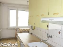Predáme 2-izbový byt, Žilina - Hliny VII, R2 SK. , Reality, Byty  | Tetaberta.sk - bazár, inzercia zadarmo