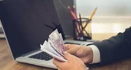 Spoľahlivá ponuka dodávateľov , Obchod a služby, Financie    Tetaberta.sk - bazár, inzercia zadarmo