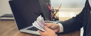 Spoľahlivá ponuka dodávateľov, foto 1 Obchod a služby, Financie | Tetaberta.sk - bazár, inzercia zadarmo