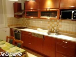 Prenájom 2-izb.bytu na Tomášikovej s klímou , Reality, Byty  | Tetaberta.sk - bazár, inzercia zadarmo
