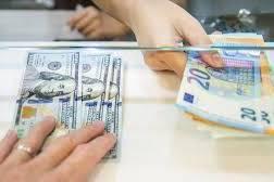 Pomôžte ľuďom, ktorí potrebujú núdzové peniaze  , Obchod a služby, Financie  | Tetaberta.sk - bazár, inzercia zadarmo