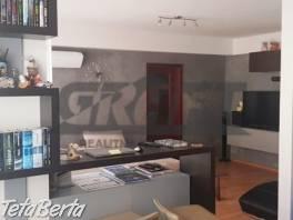 GRAFT ponúka 2-izb. byt ul. Na križovatkách - Ružinov  , Reality, Byty  | Tetaberta.sk - bazár, inzercia zadarmo