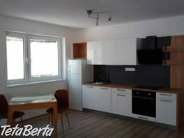 Prenaj.nový 2-izb.byt na Kramároch s balkónom , Reality, Byty  | Tetaberta.sk - bazár, inzercia zadarmo