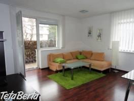 * RK BOREAL ** Pekná novostavba 2izb. bytu 76 m2, BA II - Kramáre, ulica Na Revíne , Reality, Byty  | Tetaberta.sk - bazár, inzercia zadarmo