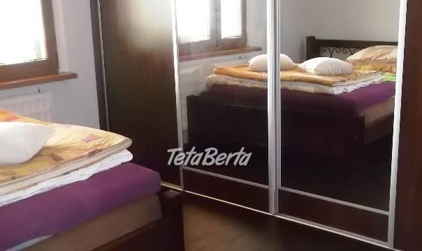 3 izbový bauring v starej časti Sásovej v Banskej Bystrici ZĽAVA 2000€, foto 1 Reality, Byty | Tetaberta.sk - bazár, inzercia zadarmo