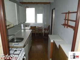 Predáme 2 izbový byt, Žilina - Hliny, 2x balkón, R2 SK. , Reality, Byty  | Tetaberta.sk - bazár, inzercia zadarmo
