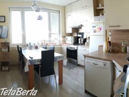 65 + 3 m2, Nad jazerom, 3-izb.byt s balkónom, Ždiarsk , Reality, Byty  | Tetaberta.sk - bazár, inzercia zadarmo