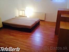 Izba v Ba1-Horský park , Reality, Spolubývanie    Tetaberta.sk - bazár, inzercia zadarmo