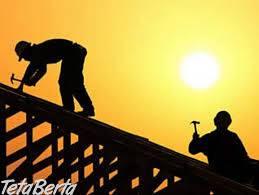 Tesári, Nórsko (drevodomy, šalovanie) - znalosť anglického jazyka je nutná , Práca, Práca v zahraničí  | Tetaberta.sk - bazár, inzercia zadarmo
