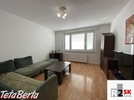 Predáme 4 izbový byt, Žilina - Hájik, R2 SK. , Reality, Byty  | Tetaberta.sk - bazár, inzercia zadarmo