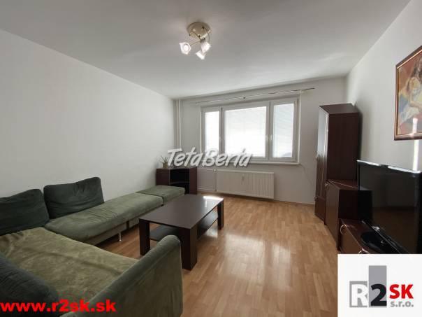 Predáme 4 izbový byt, Žilina - Hájik, R2 SK., foto 1 Reality, Byty | Tetaberta.sk - bazár, inzercia zadarmo