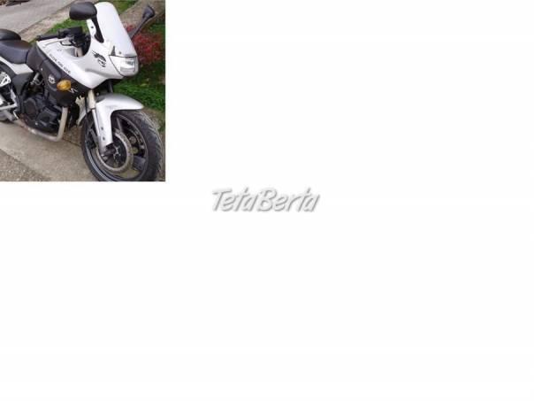 Kentoya Winner , foto 1 Auto-moto | Tetaberta.sk - bazár, inzercia zadarmo