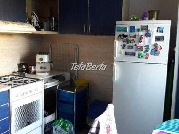 2 izbový byt na Bradáčovej ul. v Petržalke, foto 1 Reality, Byty   Tetaberta.sk - bazár, inzercia zadarmo