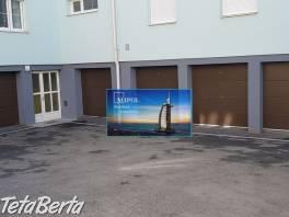 3-izbový byt, Hainburg an der Donau, garáž v dome. , Reality, Byty  | Tetaberta.sk - bazár, inzercia zadarmo