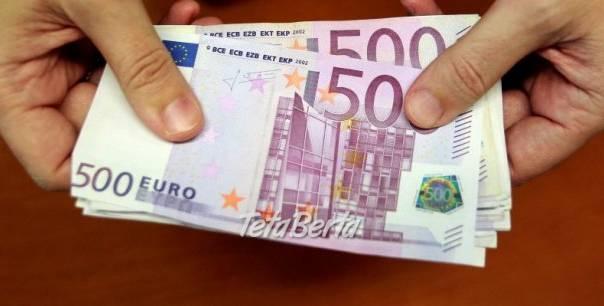 Rýchle pôžicka, foto 1 Obchod a služby, Financie | Tetaberta.sk - bazár, inzercia zadarmo