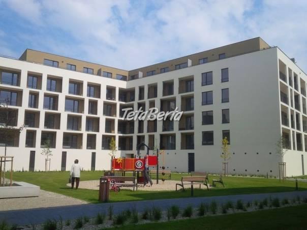 Prenájom 1- izbového bytu s loggiou, v novostavbe, Ulica Žltá, foto 1 Reality, Byty | Tetaberta.sk - bazár, inzercia zadarmo