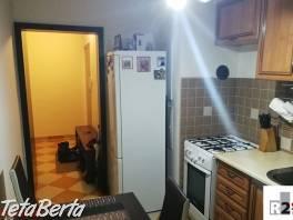 Predáme 3 izbový byt, Kysucké Nové Mesto, R2 SK. , Reality, Byty  | Tetaberta.sk - bazár, inzercia zadarmo