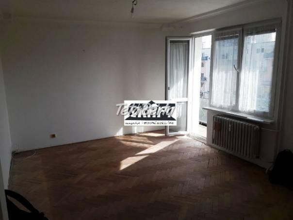 GRAFT ponúka 1-izb. byt Svidnícka ul. - Ružinov , foto 1 Reality, Byty | Tetaberta.sk - bazár, inzercia zadarmo