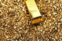 ## African Gold nuggets  for sale+27715451704 at great price' , Elektro, Notebooky, netbooky  | Tetaberta.sk - bazár, inzercia zadarmo