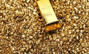 ## African Gold nuggets  for sale+27715451704 at great price', foto 1 Elektro, Notebooky, netbooky | Tetaberta.sk - bazár, inzercia zadarmo