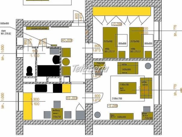 2 izbový byt Martin, Centrum - prerobený 2668, foto 1 Reality, Byty | Tetaberta.sk - bazár, inzercia zadarmo