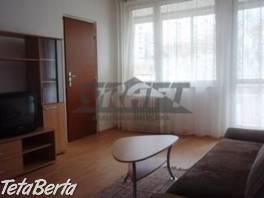 GRAFT ponúka 1,5-izb. byt ul. Karloveská - Karlová Ves  , Reality, Byty  | Tetaberta.sk - bazár, inzercia zadarmo