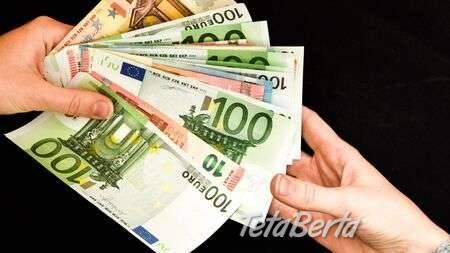 onúkame finančné, foto 1 Obchod a služby, Financie | Tetaberta.sk - bazár, inzercia zadarmo