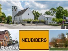 NEUBIBERG – opatrovanie mobilnej pani , Práca, Zdravotníctvo a farmácia  | Tetaberta.sk - bazár, inzercia zadarmo