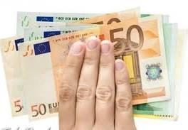 Medzi veľmi vážnou individuálnou ponukou úverov