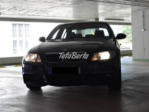 BMW  , foto 1 Auto-moto, Automobily   Tetaberta.sk - bazár, inzercia zadarmo