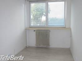 Prenajmeme kancelársky priestor, Žilina - Vlčince, 15 m², R2 SK. , Reality, Kancelárie a obch. priestory  | Tetaberta.sk - bazár, inzercia zadarmo
