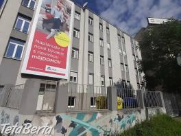 Predaj nebyt. priestoru (42 m2) po rek. na Jelenej ul. v BAI , Reality, Kancelárie a obch. priestory  | Tetaberta.sk - bazár, inzercia zadarmo