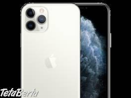 Apple Warranty Iphone 11 pre max. 256 GB , Elektro, Mobilné telefóny  | Tetaberta.sk - bazár, inzercia zadarmo
