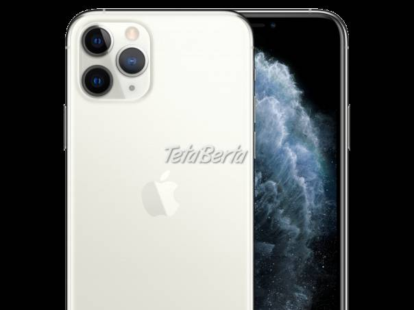 Apple Warranty Iphone 11 pre max. 256 GB, foto 1 Elektro, Mobilné telefóny   Tetaberta.sk - bazár, inzercia zadarmo