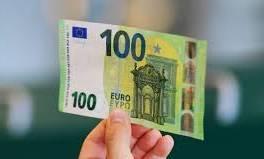 Bezpečná a spoľahlivá ponuka pôžičky na peniaze , Obchod a služby, Financie  | Tetaberta.sk - bazár, inzercia zadarmo