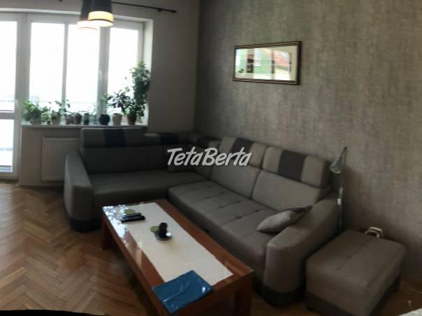 Ponúkame na predaj 3 izb. byt Robotnícka ulica, Nové Mesto, Bratislava, foto 1 Reality, Byty | Tetaberta.sk - bazár, inzercia zadarmo