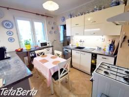 Predaj 3 izbový byt, Odborárka ulica, BA III – Nové Mesto, 68m2 , Reality, Byty  | Tetaberta.sk - bazár, inzercia zadarmo
