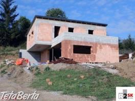 Predáme hrubú stavbu RD 4+kk Žilina - Hôrky, R2 SK.  , Reality, Domy  | Tetaberta.sk - bazár, inzercia zadarmo
